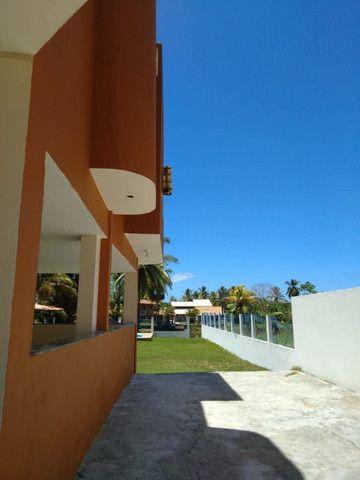 Casa aluguel anual Praia Sul  Ilhéus  - Foto 6