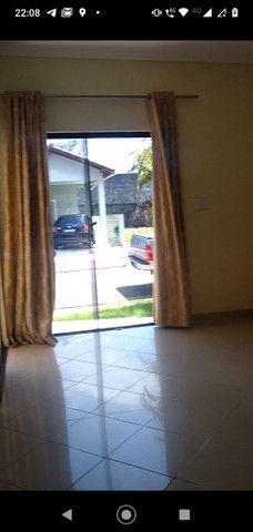 Aluguel Villa firenze 3.300,00