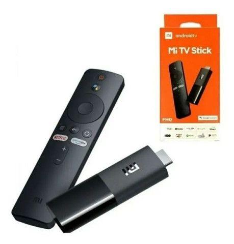 Fire stick amazon , mi stick xiaomi,  interbras xplus , utv, mi box, tvbox tanix tx3