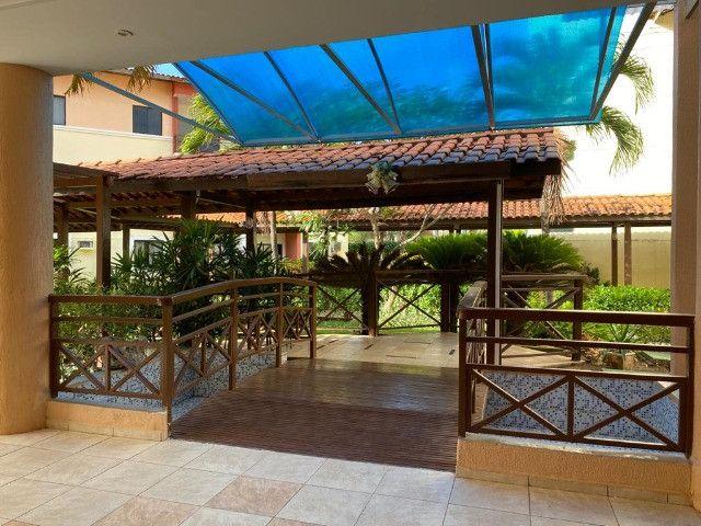 Apartamento à venda de 2 quartos no porto das dunas Porteira Fechada - Foto 8