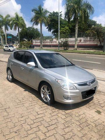 I30 Hyundai 2.0 16V
