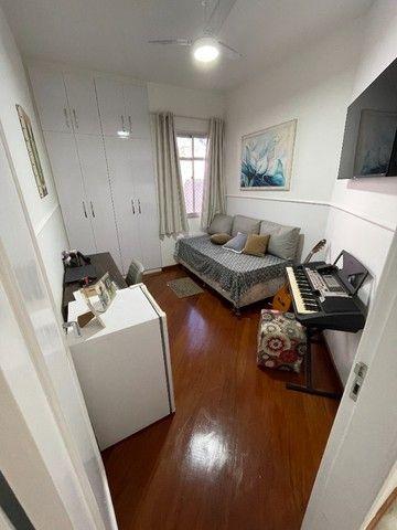 Pelegrine Vende Apart. 75 m², 2 quartos, 1 suíte, 1 vaga coberta, Jardim Camburi. - Foto 10