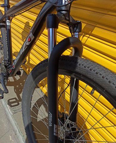 Bicicleta Venzo Aro 29  - Foto 2