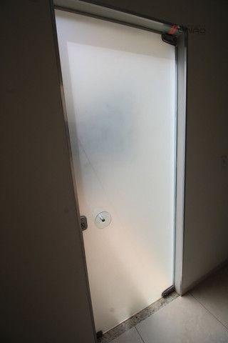 Apartamento em Zona II - Umuarama - Foto 6