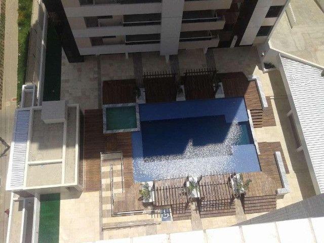 JE Imóveis vende: Apartamento no Condominio Poetic bairro Noivos - Foto 5