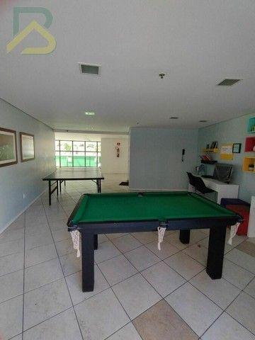 Apartamento para alugar no bairro Mucuripe - Fortaleza/CE - Foto 19
