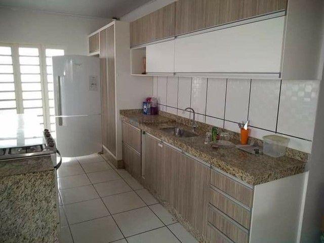 Vendo casa no Jd Novo Mundo em VG - Foto 4