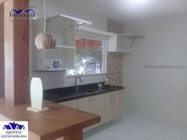 Casa com 3 dormitórios à venda por R$ 540.000,00 - Flamengo - Maricá/RJ - Foto 12