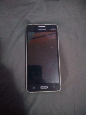 Galaxy S3 retirada de peças - Foto 4