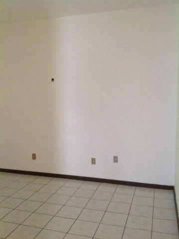Aluguel de apartamento com dois quartos - Ed. São Paulo, Nazaré, Belém PA - Foto 16