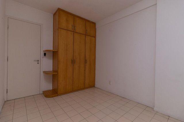 Apartamento com 3 quartos à venda, 127 m² por R$ 650.000 - Boa Viagem - Recife - Foto 9