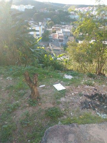 Vende-se casa bairro Água limpa Volta redonda. Tel- * - Foto 4