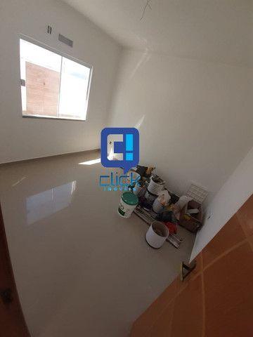 Casa Itaipuaçu - Foto 12