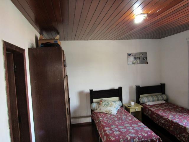 Casa à venda com 4 dormitórios em Caiçara, Belo horizonte cod:6286 - Foto 11
