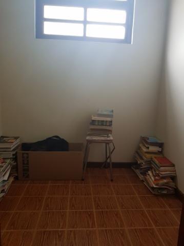 Duplex com 5 quartos - Foto 8