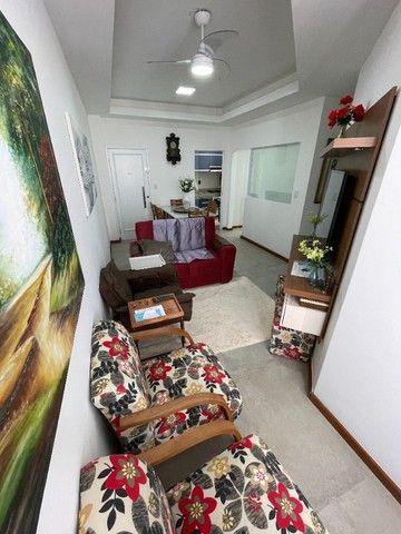 Pelegrine Vende Apart. 75 m², 2 quartos, 1 suíte, 1 vaga coberta, Jardim Camburi. - Foto 3