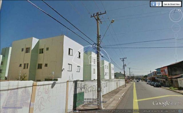 Apartamento à venda com 2 dormitórios cod:VAP001773 - Foto 8
