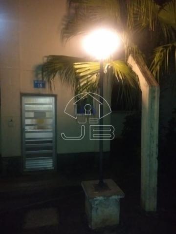 Apartamento à venda com 2 dormitórios cod:VAP001972 - Foto 11
