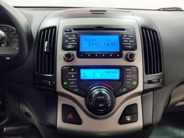 Hyundai I30 2.0 4P - Foto 15
