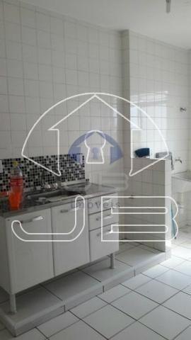 Apartamento à venda com 2 dormitórios cod:VAP002015 - Foto 3