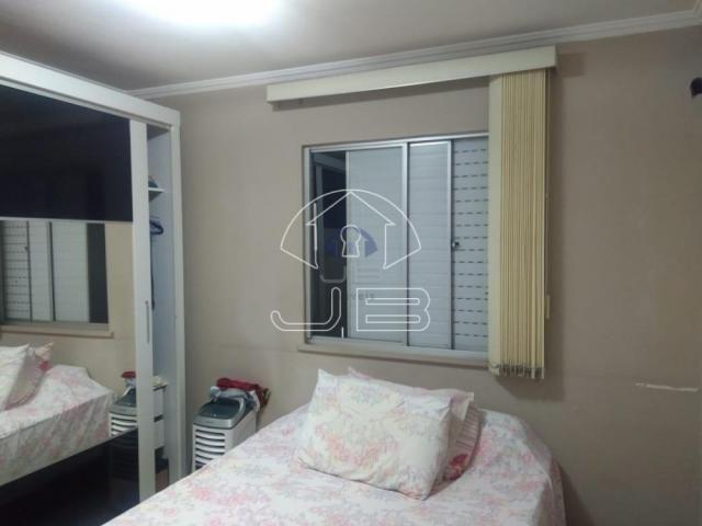 Apartamento à venda com 2 dormitórios cod:VAP001972 - Foto 4