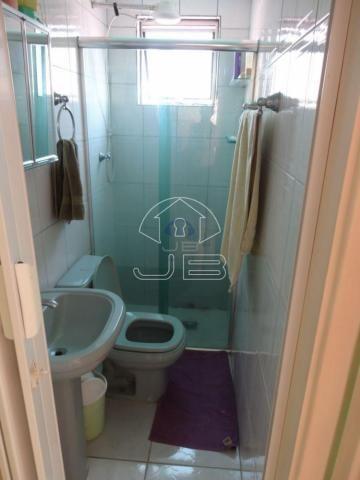 Apartamento à venda com 2 dormitórios cod:VAP002162 - Foto 3