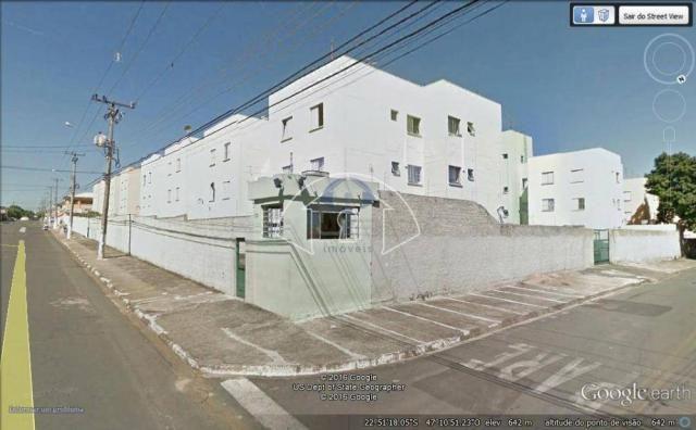 Apartamento à venda com 2 dormitórios cod:VAP003490 - Foto 15