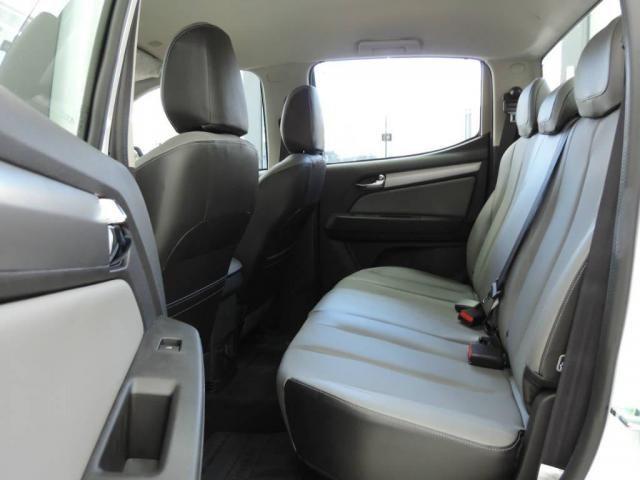 Chevrolet S-10 LTZ 4X4 - Foto 4