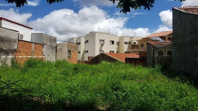 Terreno para Venda em Presidente Prudente, CINQUENTENÁRIO - Foto 8