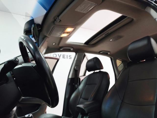 Hyundai I30 2.0 4P - Foto 10
