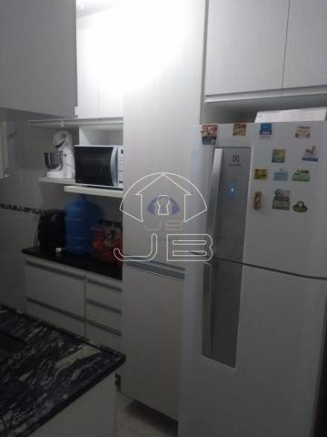 Apartamento à venda com 2 dormitórios cod:VAP001972 - Foto 7