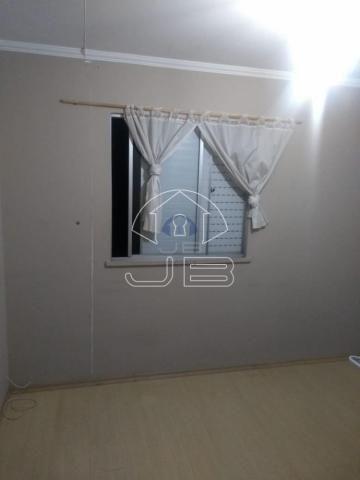 Apartamento à venda com 2 dormitórios cod:VAP001972 - Foto 6