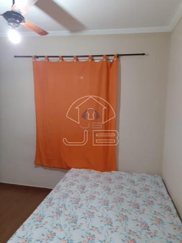 Apartamento à venda com 2 dormitórios cod:VAP003490 - Foto 8