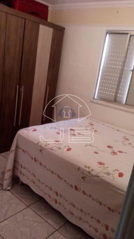 Apartamento à venda com 2 dormitórios cod:VAP003159 - Foto 3