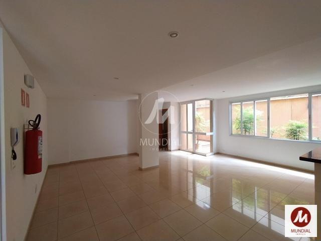 Apartamento à venda com 3 dormitórios em Jd botanico, Ribeirao preto cod:2711 - Foto 14
