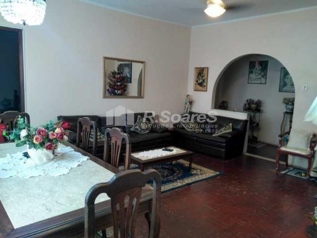 Cobertura à venda com 4 dormitórios em Copacabana, Rio de janeiro cod:CPCO40021 - Foto 4