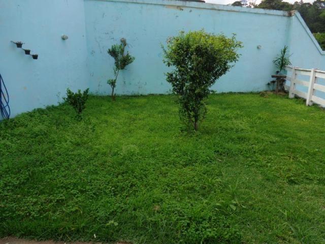 Casa Residencial no Bairro QUITANDINHA - Foto 2