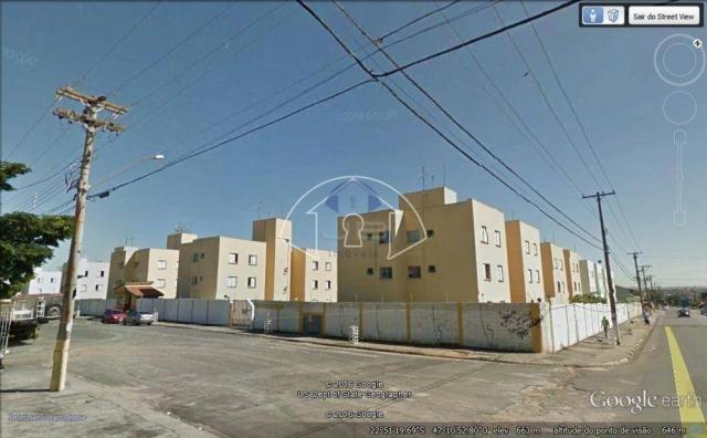 Apartamento à venda com 2 dormitórios cod:V158 - Foto 13