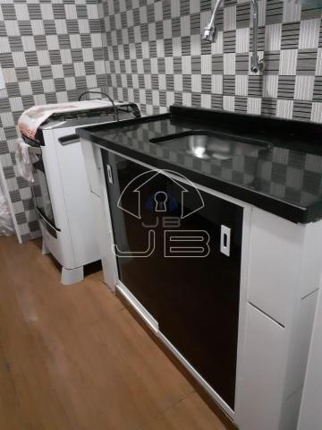 Apartamento à venda com 2 dormitórios cod:VAP003490 - Foto 4