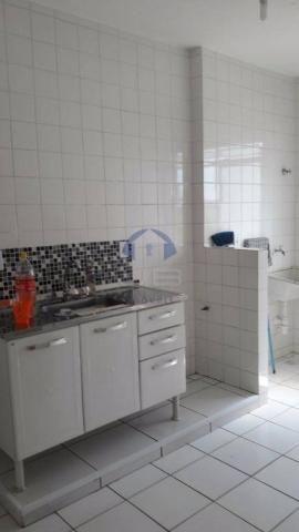 Apartamento à venda com 2 dormitórios cod:VAP031547 - Foto 15