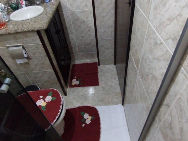 Apartamento à venda com 3 dormitórios em Colubande, São gonçalo cod:891296 - Foto 8