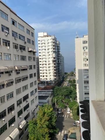 Apartamento à venda com 3 dormitórios em Icaraí, Niterói cod:891347 - Foto 14