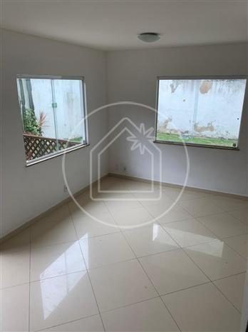 Casa de condomínio à venda com 3 dormitórios em Itaipu, Niterói cod:887954 - Foto 13