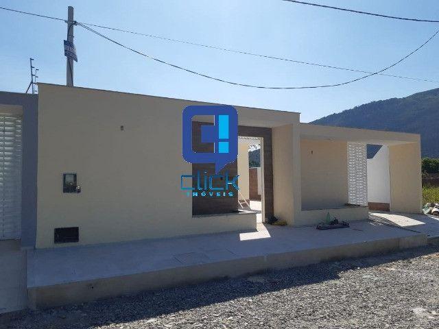Casa Itaipuaçu - Foto 2