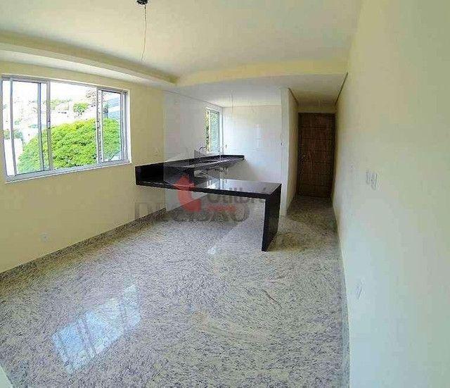 Apartamento à venda, 2 quartos, 2 suítes, 1 vaga, Lourdes - Belo Horizonte/MG - Foto 9