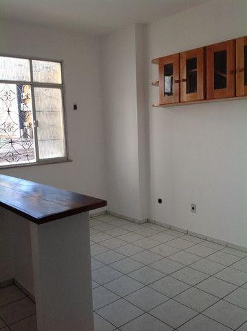 Aluguel de apartamento com dois quartos - Ed. São Paulo, Nazaré, Belém PA - Foto 9