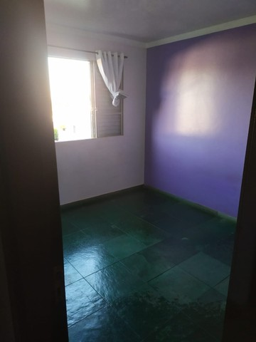Alugo apartamento próximo à praça das araras/orla. - Foto 9