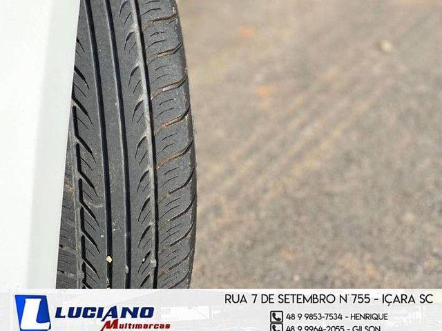 Hyundai HB20 Comf./C.Plus/C.Style 1.0 16V - Foto 15