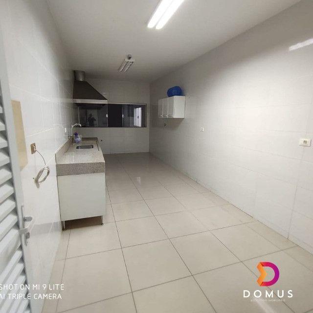 Salão no Centro de Alvares Machado - Foto 7
