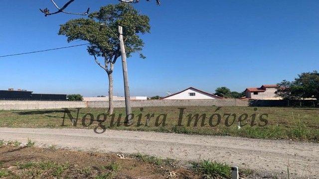 Lago Azul, terreno com 2.000 m², plano, escritura registrada (Nogueira Imóveis) - Foto 10